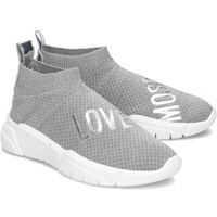 Tenisi & Adidasi LOVE Moschino Running Sock