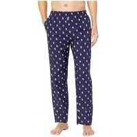 Pijamale & Halate de Baie All Over Pony Woven Pants Barbati