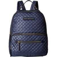 Rucsacuri Alva Backpack Quilted Nylon Femei