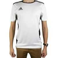 Tricouri Adidas Entrada 18 JSY
