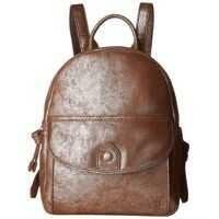 Rucsacuri Melissa Mini Backpack Femei