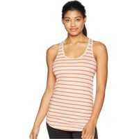 Maiouri Perfect Tank Printed Femei