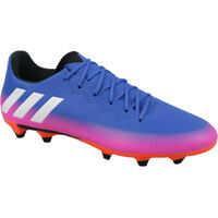 Ghete Adidas Messi 16.3 FG