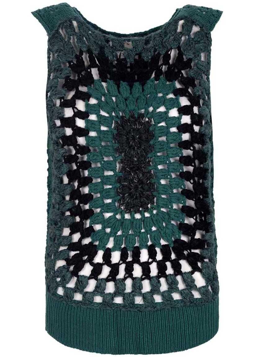 Pulovere pentru femei - Vezi oferte online 490fd2b789