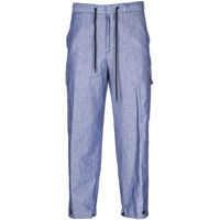 Pantaloni Scurti Trousers Pants Barbati