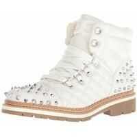 Bocanci de iarna Women's Bren Fashion Boot Femei