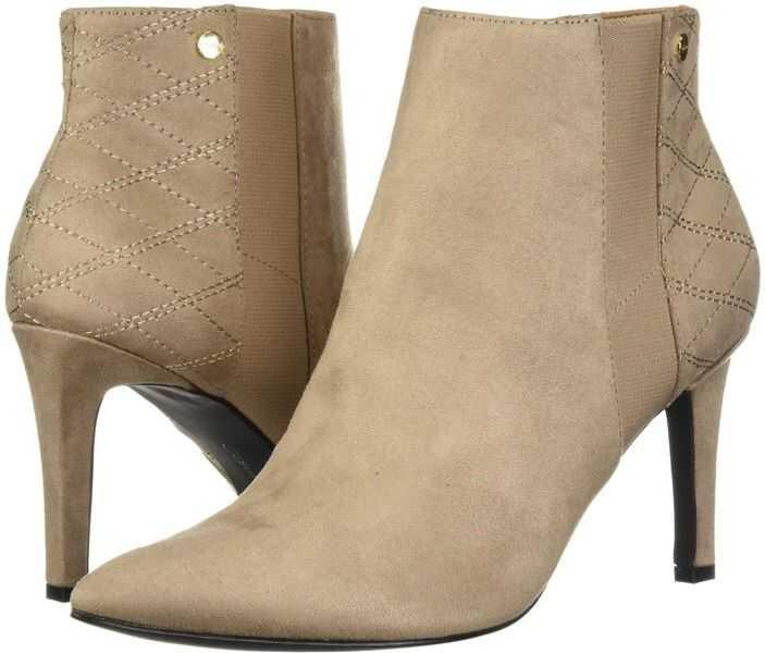 Pantofi Dama Calvin Klein Bestie