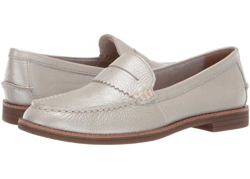 Mocasini Dama Sperry Top-Sider Waypoint Penny