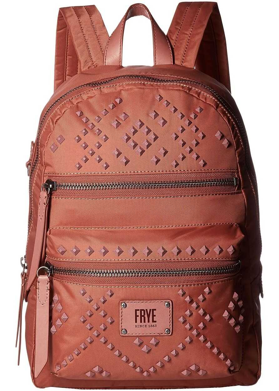 Rucsacuri Dama Frye Ivy Stud Backpack