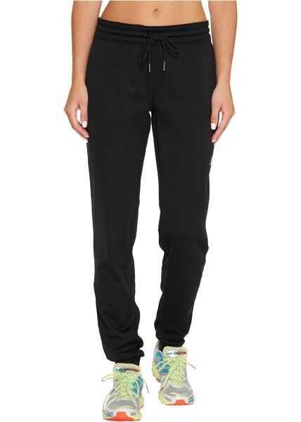 Pantaloni Dama New Balance Accelerate Fleece Joggers