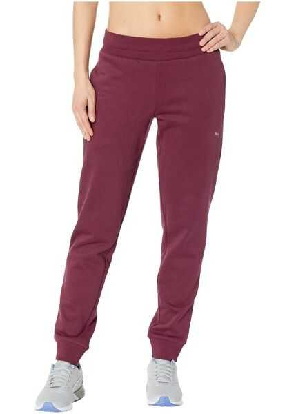 Pantaloni Dama PUMA Athletic Fleece Pants