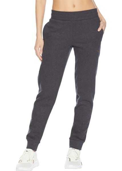 Pantaloni Dama PUMA Athletic Fleece Pants