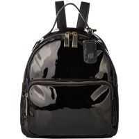 Rucsacuri Julia Patent Backpack Femei