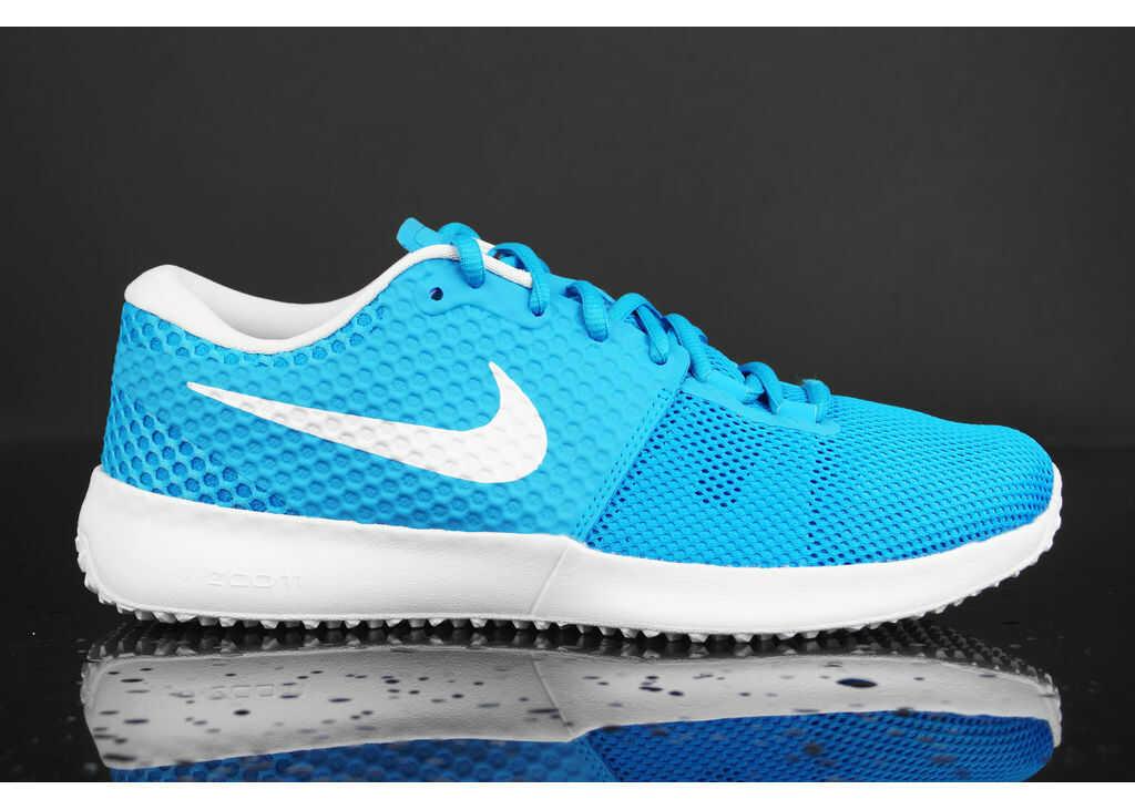 Nike Zoom Speed TR2 De turcoaz