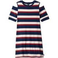 Rochii Rib Dress (Big Kids) Fete