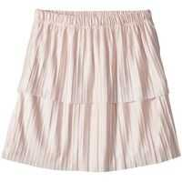 Fuste casual Pleated Skirt (Big Kids) Fete