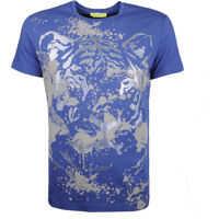 "Tricouri T-shirt ""Slim"" Barbati"