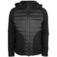 Geci Trussardi Down Jacket*
