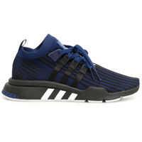 Pantofi sport Adidas Eqt Support Mid Sneakers*