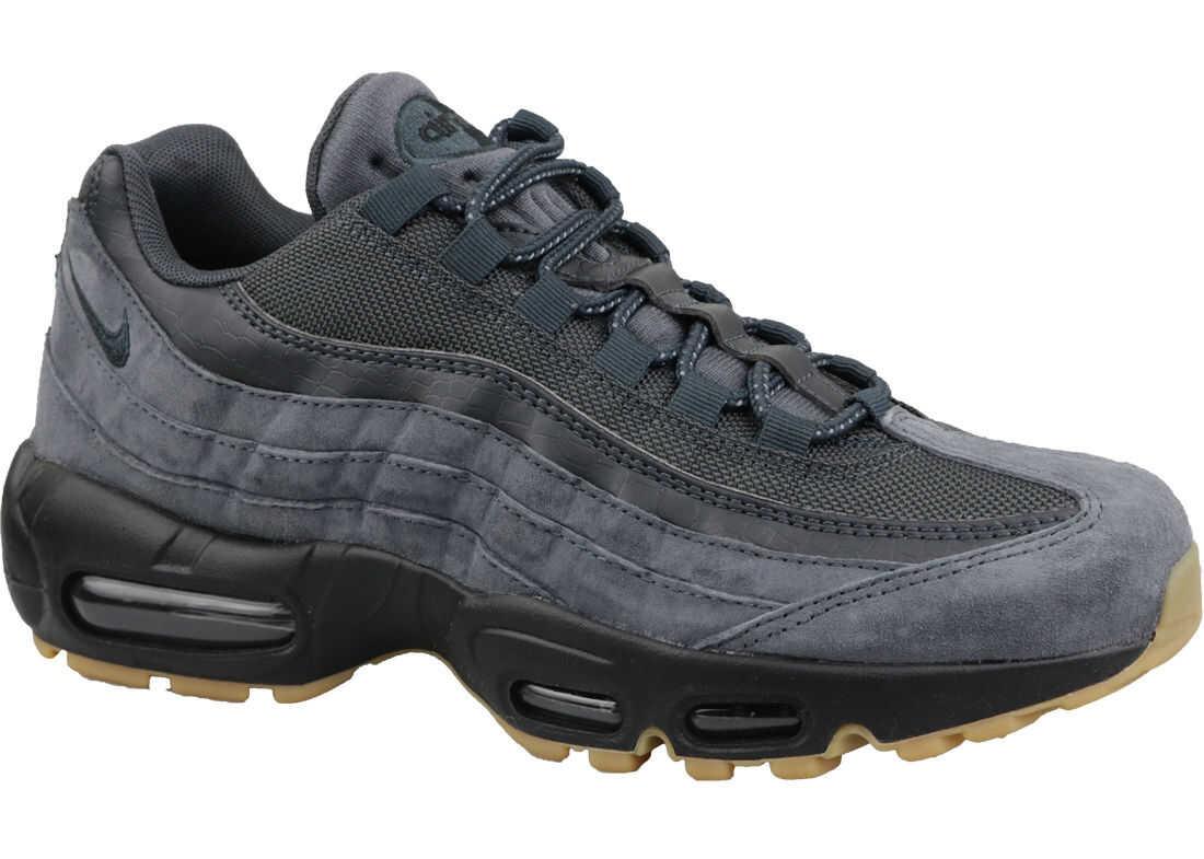 Nike Air Max 95 SE Grey