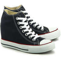 Tenisi & Adidasi Converse Chuck Taylor All Star Lux