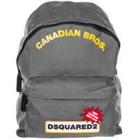 Rucsacuri DSQUARED2 Backpack Travel*