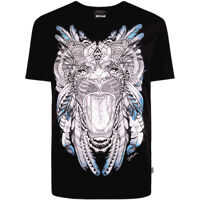 Tricouri Just Cavalli T-shirt* Barbati