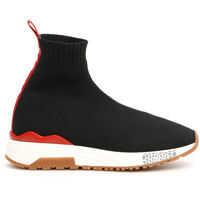Tenisi & Adidasi Hercules Sock Sneakers Barbati