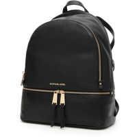 Rucsacuri Large Rhea Backpack Femei