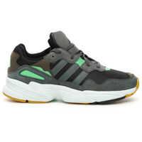 Tenisi & Adidasi Adidas Yung 96 Sneakers