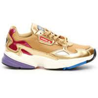 Tenisi & Adidasi Falcon Sneakers Femei