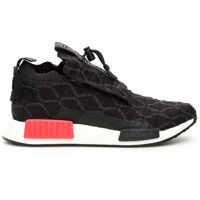 Tenisi & Adidasi Nmd Ts1 Pk Sneakers Barbati
