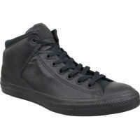 Tenisi & Adidasi Converse Chuck Taylor All Star Boot Pc Hi