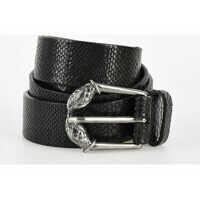 Curele 35mm Leather belt Barbati