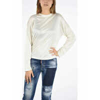 Tricouri Long Sleeves T-shirt Femei