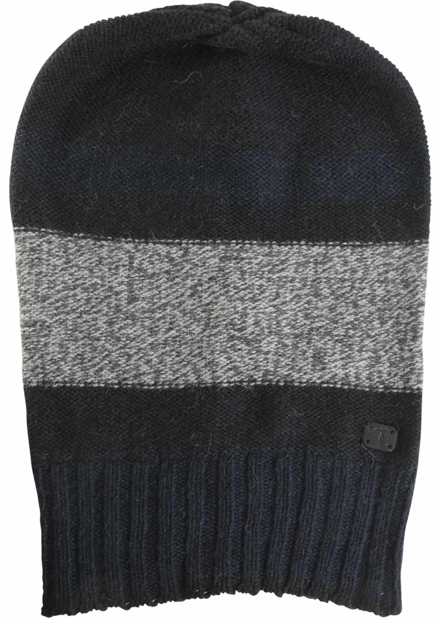 Tru Trussardi Long Hat MULTICOLOUR