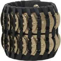 Bratari Samurai Bracelet Femei