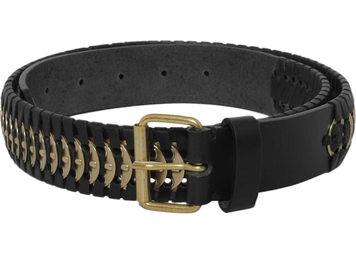 Samurai Belt