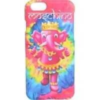 Huse Mobil & Tablete Moschino Iphone 6/6S Case
