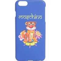 Huse Mobil & Tablete Moschino Iphone 6/6S Plus Case
