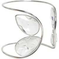 Bratari Crystal Bracelet Femei