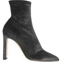 Cizme scurte Louella Ankle Boots Femei