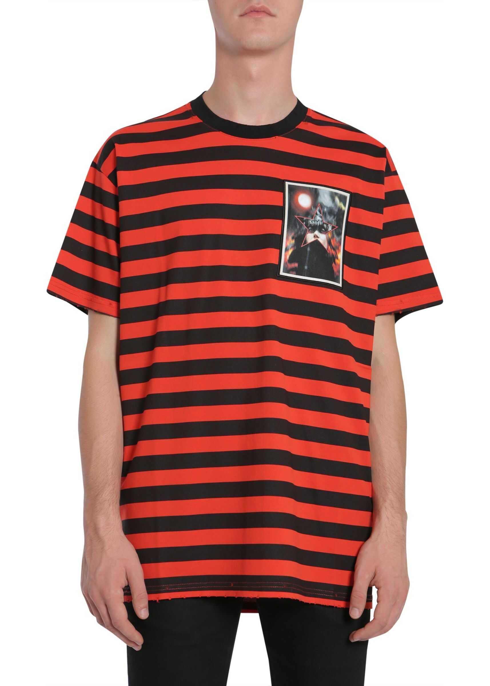 Columbian Fit T-Shirt