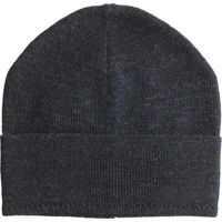 Caciuli & Palarii Wool Hat Barbati