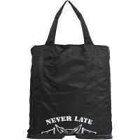 Borsete Shopping Bag In Technical Fabric Barbati