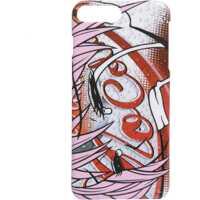 Huse Mobil & Tablete Moschino Capsule Printed Iphone 7 Plus & 8 Plus Case