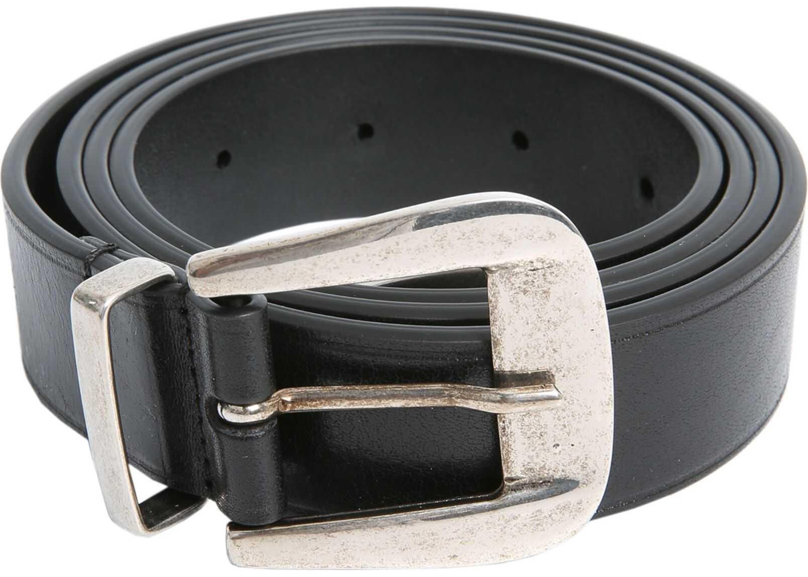 Ardillon Belts