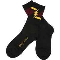 Lenjerie Intima Printed Socks Barbati