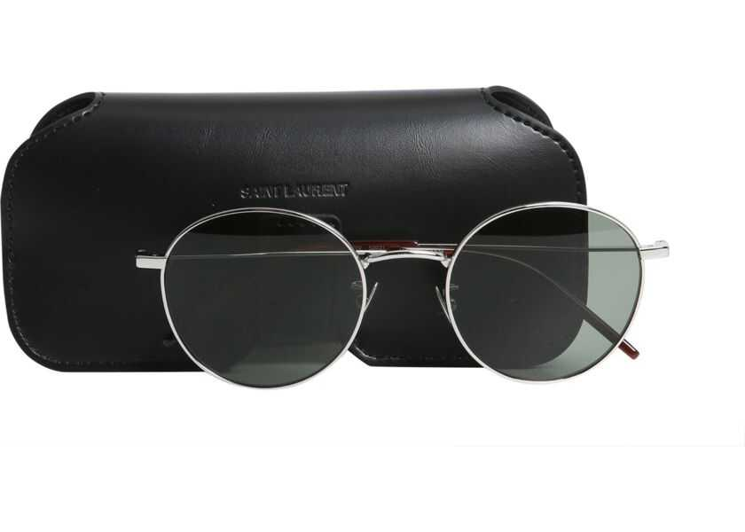 Ochelari de soare Dama Saint Laurent Classic 250 Sunglasses