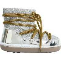 Cizme scurte Riri Snow Boots Femei